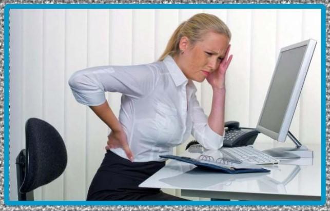 Medikamente gegen Rückenschmerzen Januar-2021