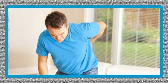 medicina para tratar el dolor de ciática