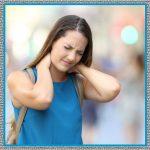 Medicamento Para el Dolor de Cuello y Nuca