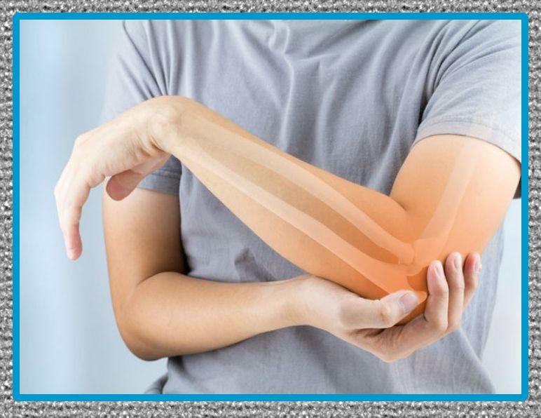 que medicina usar para el dolor de huesos