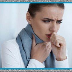 Medicamentos para el Dolor de la Garganta y Tos