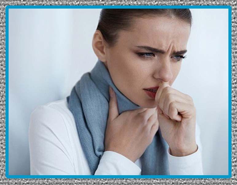medicinas para aliviar el dolor de garganta y tos