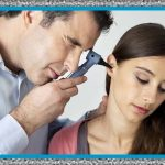 Medicamentos Para el Dolor de Oído