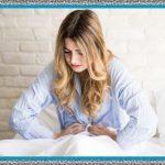 Medicamentos Para el Dolor Menstrual