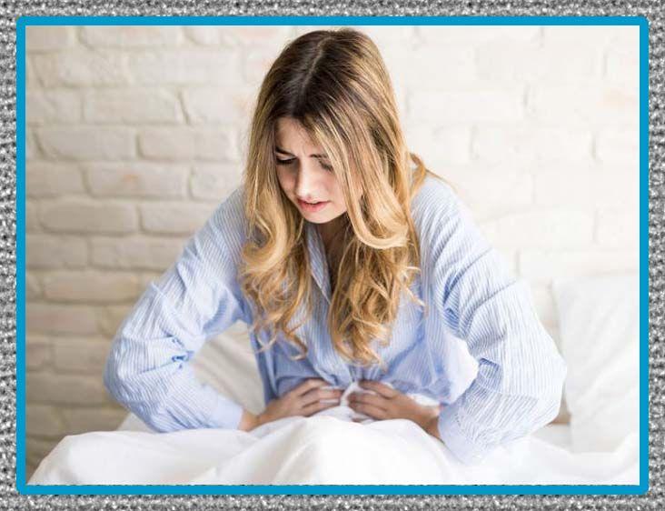 medicamentos para el dolor de la menstruación