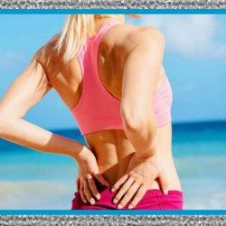 Medicamentos Para El Dolor En Músculos Y Articulaciones
