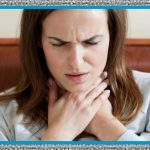 Lista de Medicamentos Para la Tos Seca o con Flemas
