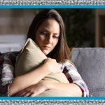 Los Mejores Medicamentos para la Ansiedad y Depresión