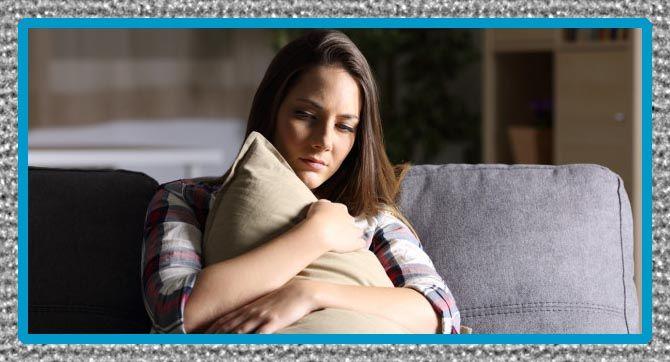medicina para la ansiedad y depresión