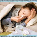 Los Mejores Medicamentos para un Resfriado Común