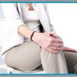 Medicamento Para Aliviar el Dolor de la Artritis Reumatoide