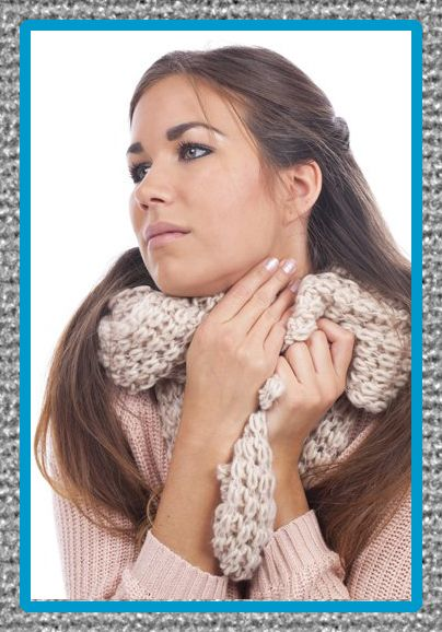 medicina para quitar el dolor de anginas