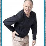 Medicamento Para el Dolor de Cintura y Cadera