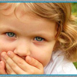 Medicamentos Para Aftas Bucales en Bebes y en Niños