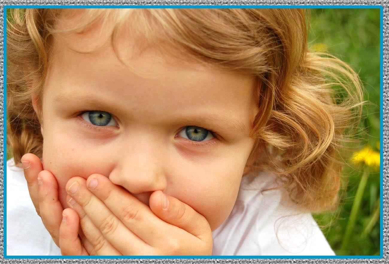 medicina para aftas bucales en bebes y en niños