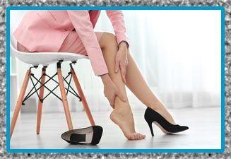 medicina para el dolor de varices en las piernas
