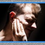 Medicamentos Para Aliviar Tinnitus