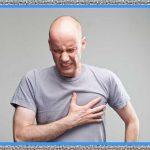 Medicamentos para Arritmias Cardiaca – Alteraciones del Ritmo Cardiaco