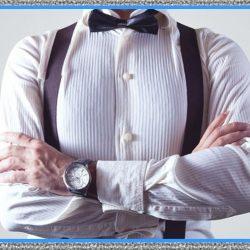Medicamentos para Aumentar la Testosterona en el Hombre