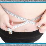 Medicamentos Para Bajar el Colesterol y Triglicéridos Nombres Comerciales