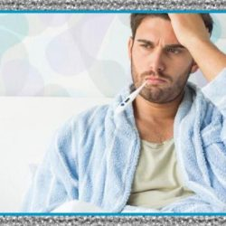 Medicamentos para Bajar la Fiebre en Adultos