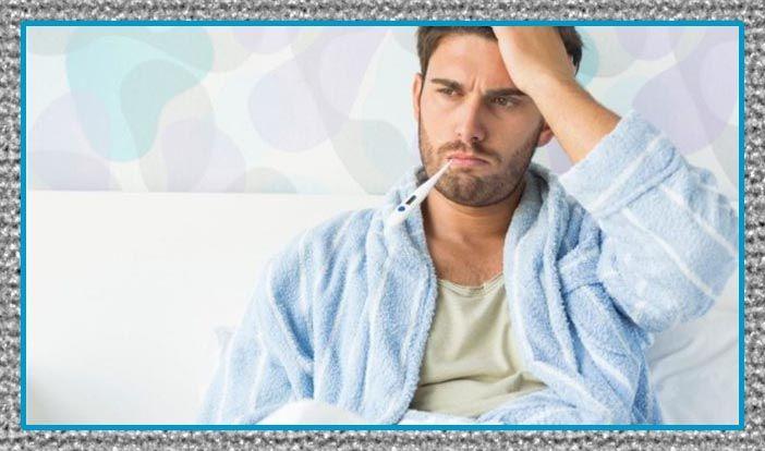 medicina para bajar la fiebre en adultos