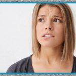 Medicamentos para Calmar los Nervios Alterados