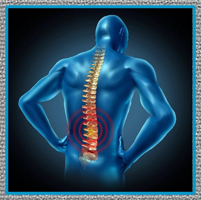 medicina para el dolor fuerte de neuropatico