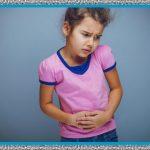 Medicamentos para el Estreñimiento en Niños y en Bebes