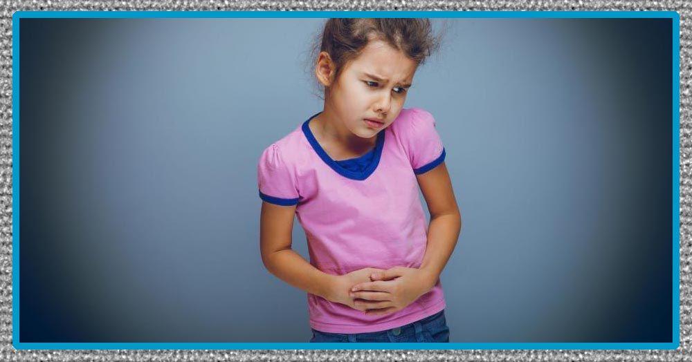 medicina para el estreñimiento en niños y en bebes