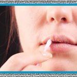 Medicamentos para Herpes Labial o Genital