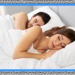 Medicamentos para Insomnio Crónico y Dormir Profundamente