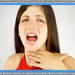 Medicamentos para la Afonía o Ronquera de Garganta