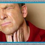 Medicamentos para la Amigdalitis en Adultos