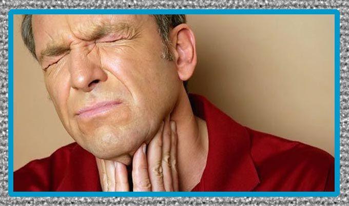 medicina para la amigdalitis en adultos