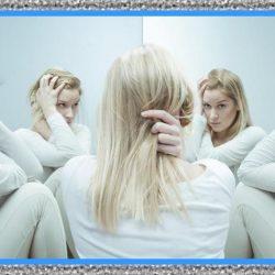 Medicamentos para la Bipolaridad o Personas con Trastorno Bipolar