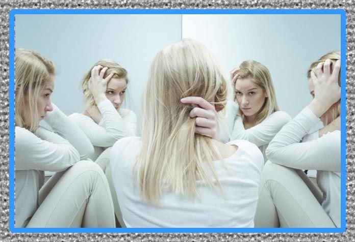 medicina para la bipolaridad o personas con trastorno bipolar
