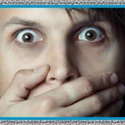 Medicamentos para la Candidiasis Bucal u Oral en Hombres