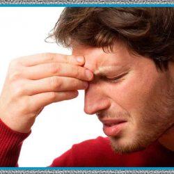 Medicamentos Para la Sinusitis Crónica sin Receta en Adultos
