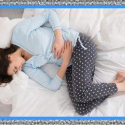 Medicamentos para la Colitis Ulcerosa Aguda