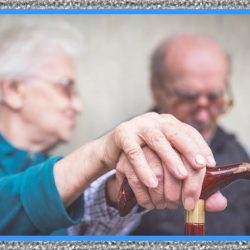 Medicamentos para la Demencia Senil