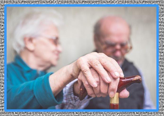 medicina para la demencia senil