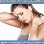 Medicamentos para la Fibromialgia y Fatiga Crónica