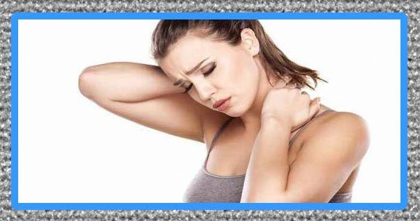 medicaina para la fibromialgia