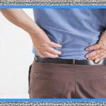Medicamentos para la Insuficiencia Renal Crónica o Aguda