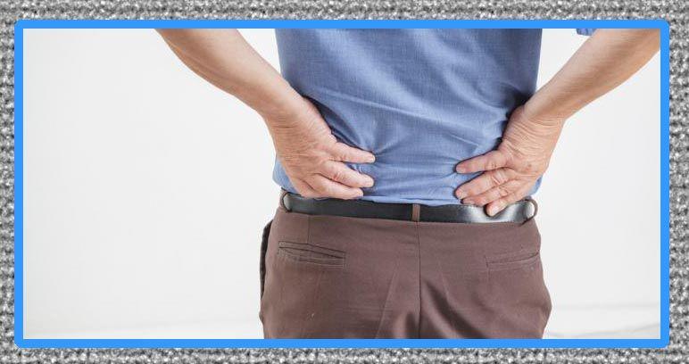 medicina para la insuficiencia renal crónica o aguda