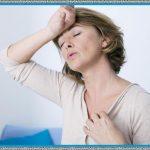 Medicamentos para la Menopausia sin Hormonas