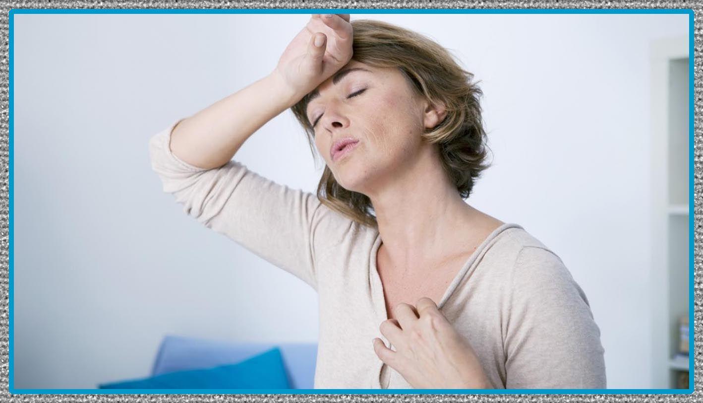 medicina para la menopausia sin hormonas