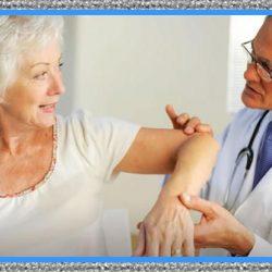 Medicamentos para la Osteoporosis Severa Postmenopáusica
