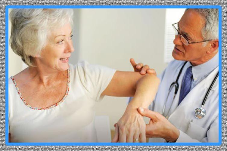 medicina para la osteoporosis severa